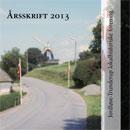 aarsskrift2013