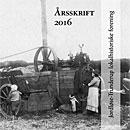 Aarsskrift2016