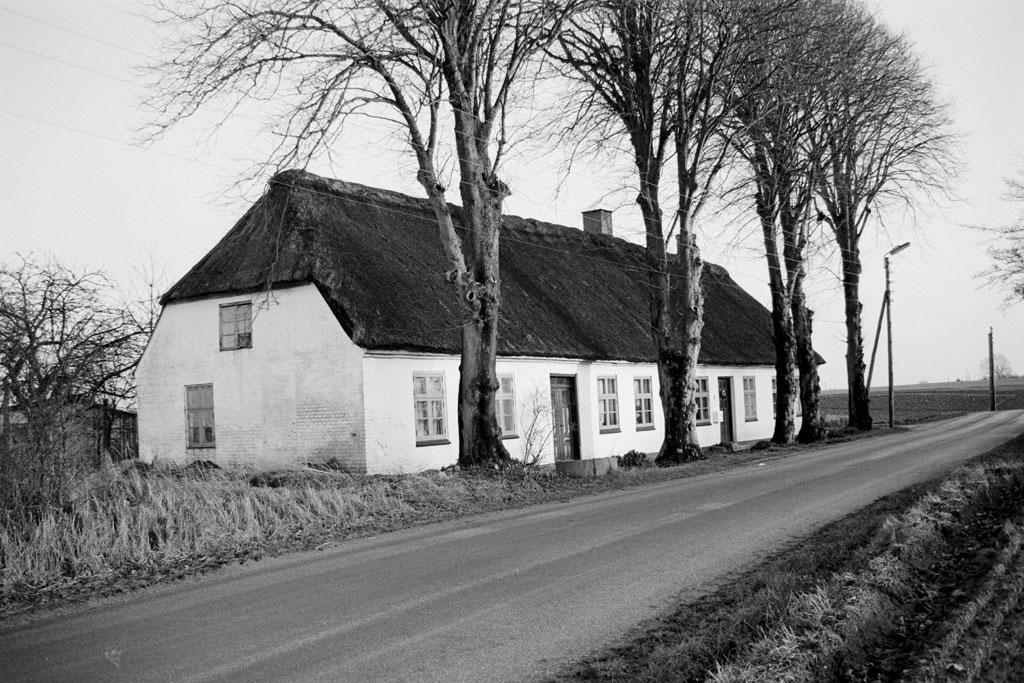 Trunderup-gamle-skole
